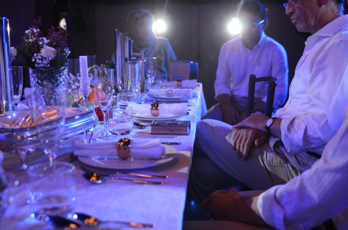 THE LADEN TABLE photo credit Natasha Narula